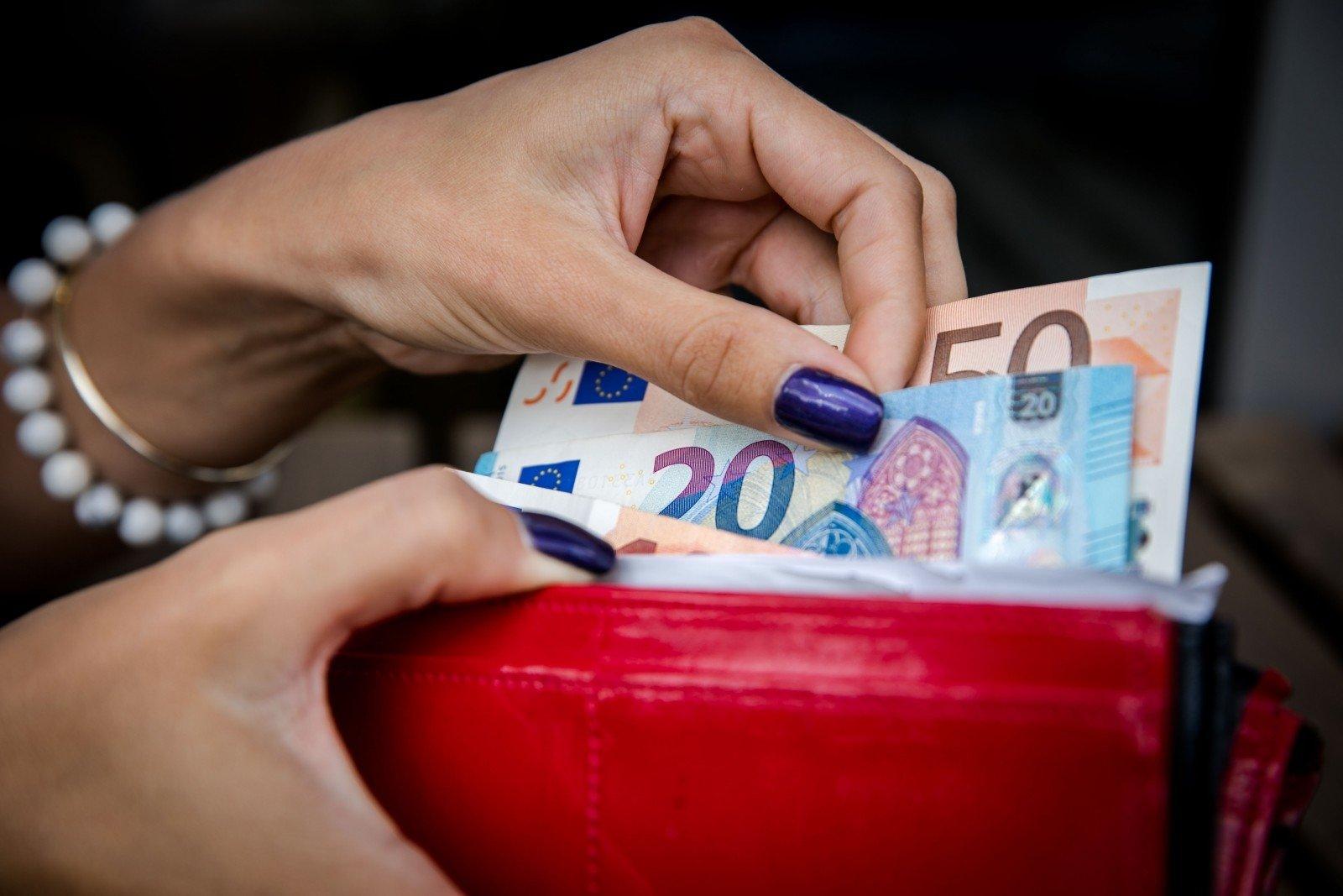Kaip užsidirbti pinigų ir praturtėti, 100 būdų, kaip uždirbti milijardus