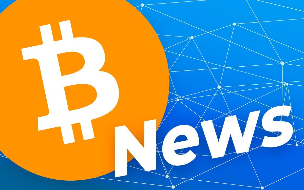 bitcoin news btc kaip galite greitai užsidirbti pinigų nuo nulio