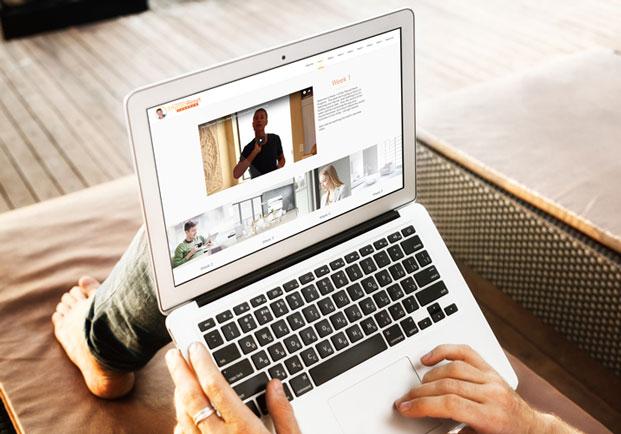 užsidirbti pinigų internete apžvalga mokymo pamokos apie dvejetainius variantus