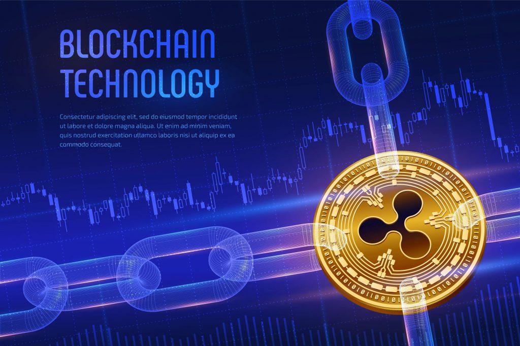prekiauti maa kriptovaliuta geriausi dvejetainių opcionų rodikliai 2020 m