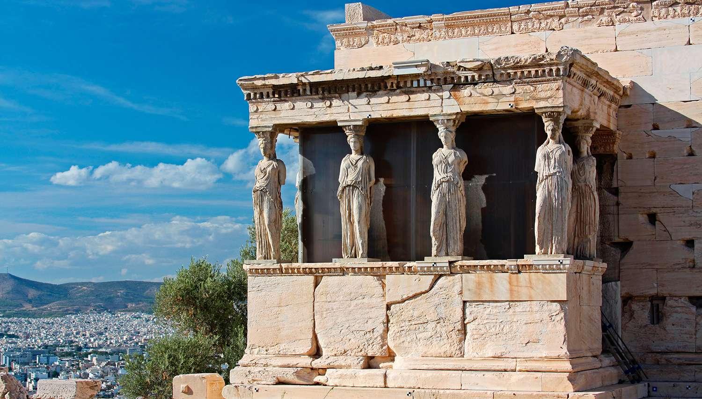 graikai pagal galimybes bitkoino taškas