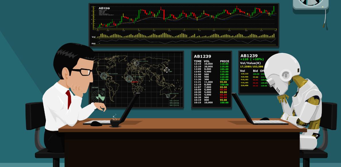 millerio būdas užsidirbti pinigų internete tapti bitkoin milijonieriumi