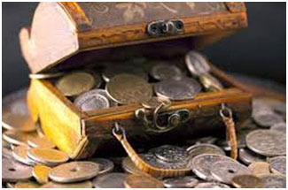 patarimai iš wanga už greitus pinigus kaip ir kur prekiauti pasirinkimo galimybėmis