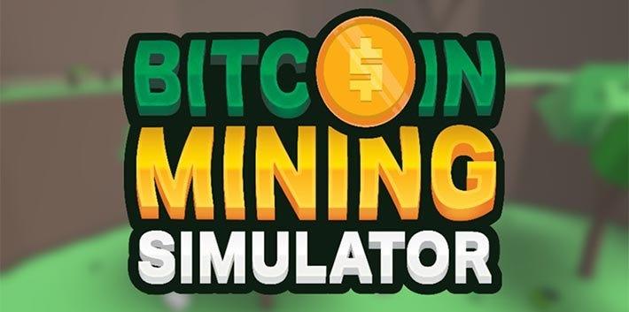 free bitcoin game greičiausiai uždirba