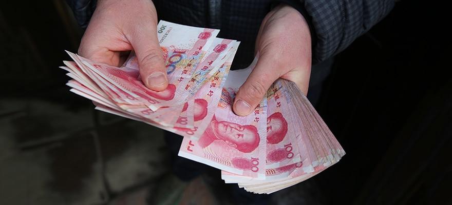 moex trade currency dvejetainių parinkčių indikatorius adx