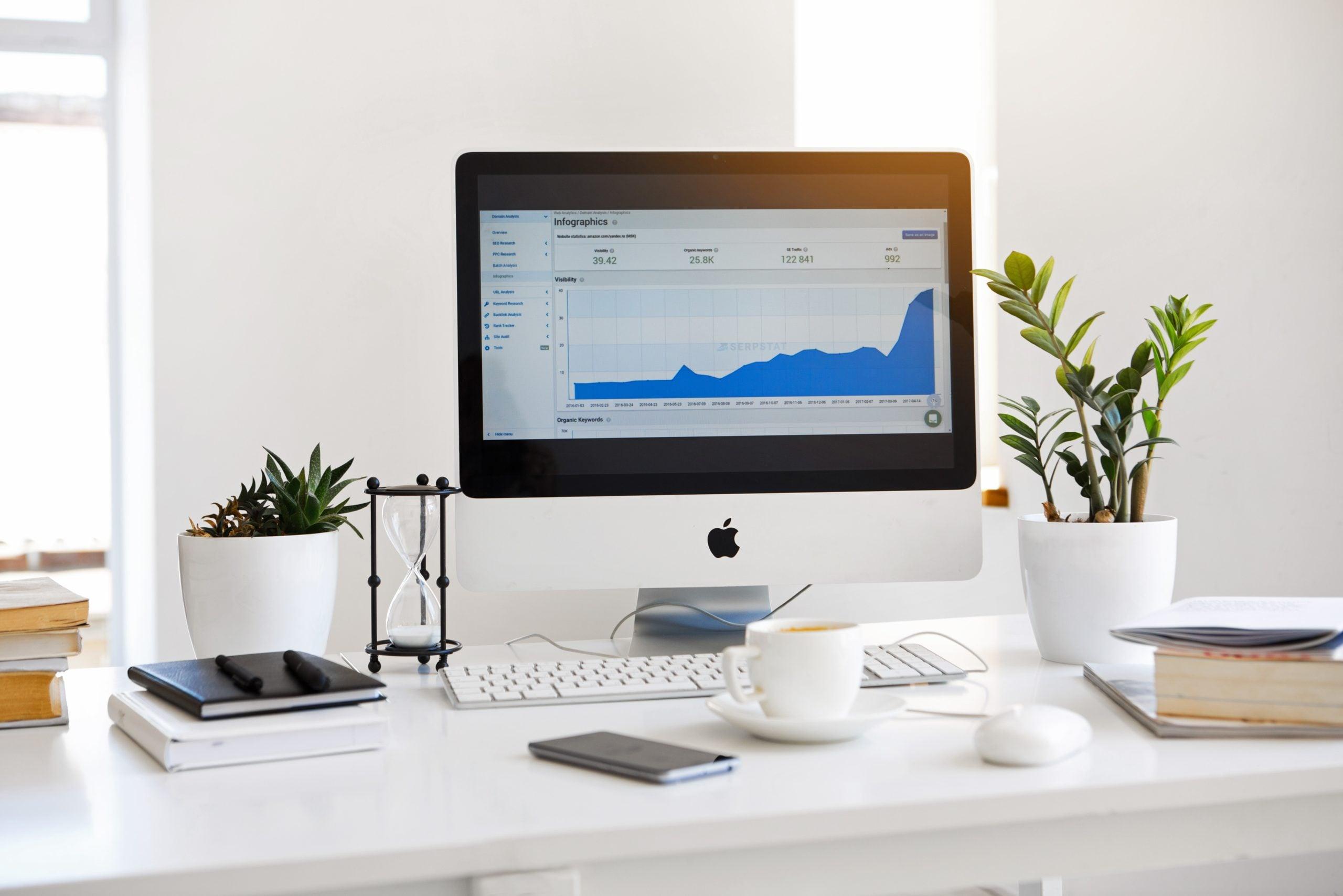 Internetinės uždirbimo strategijos, Reikia Greitai Užsidirbti Daug Pinigų