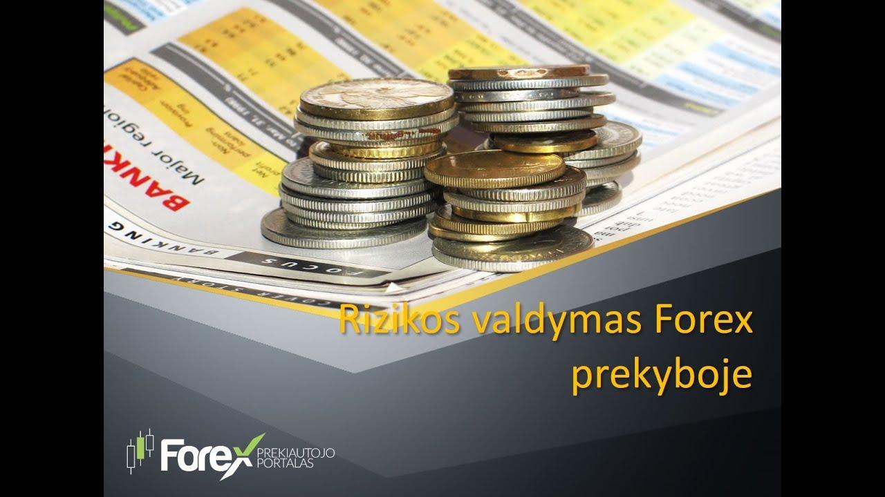 dvejetainiai opcionai be investicijų premijos tendencija po prekybos strategijos