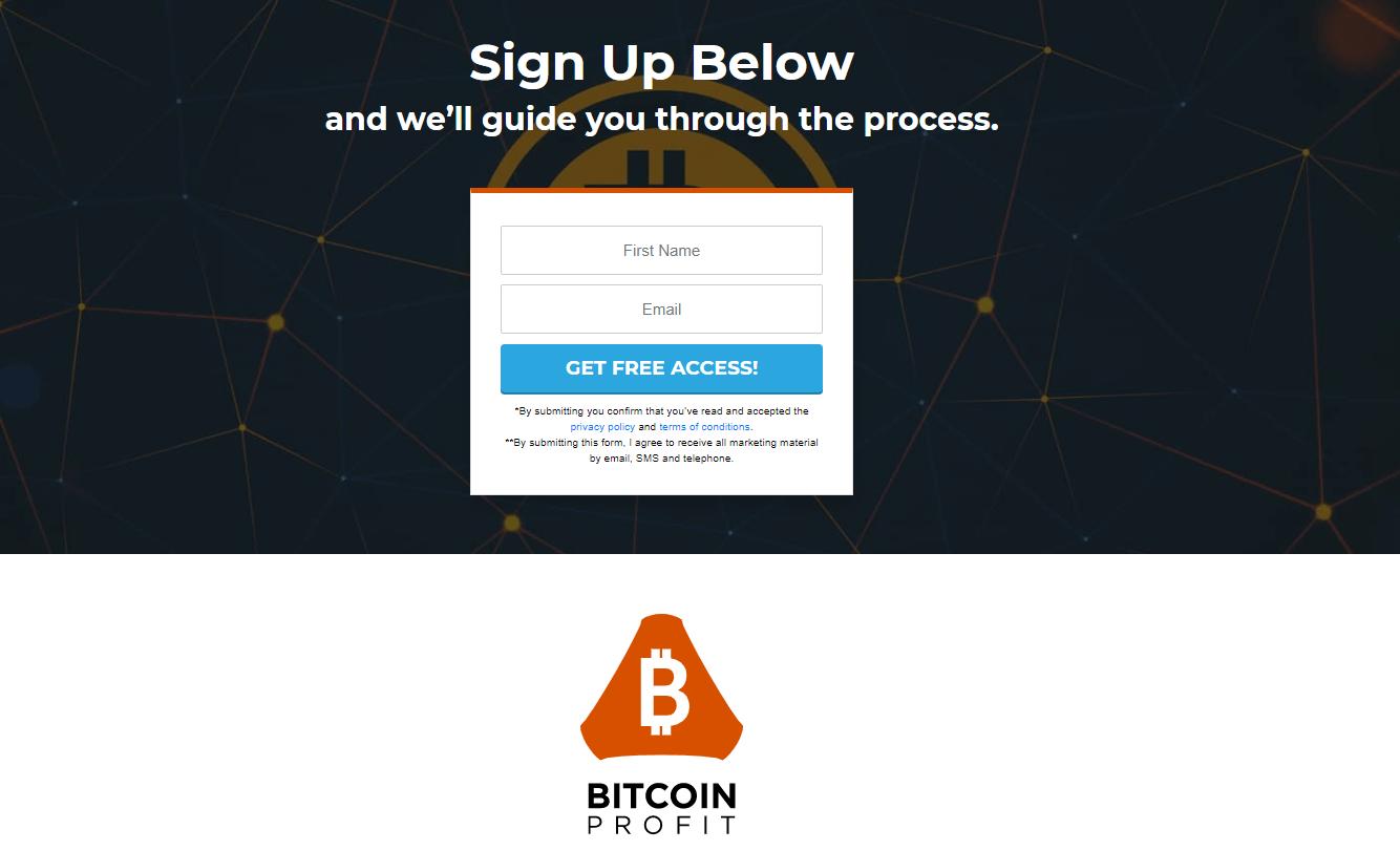 Uždirbk 1 bitcoin per valandą, Dvejetainių variantų žaidimų sistema