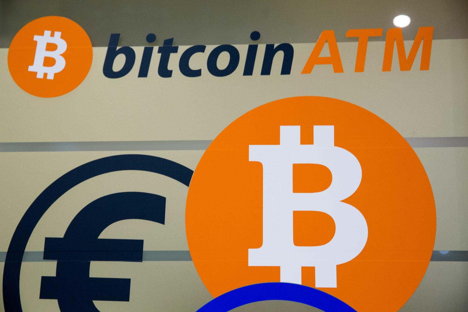 kaip uždirbti bitkoiną iš mobiliojo