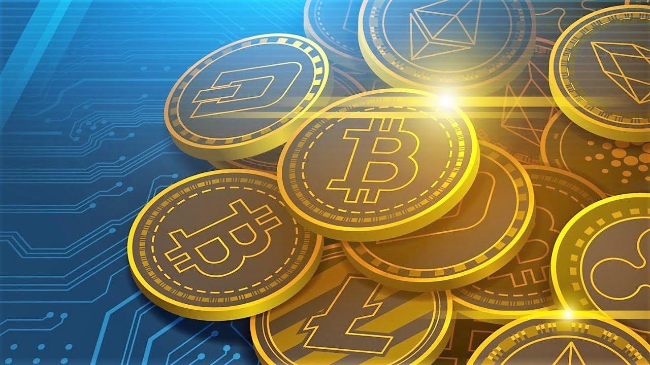 binar oficiali svetainė neoficialūs greiti pinigai