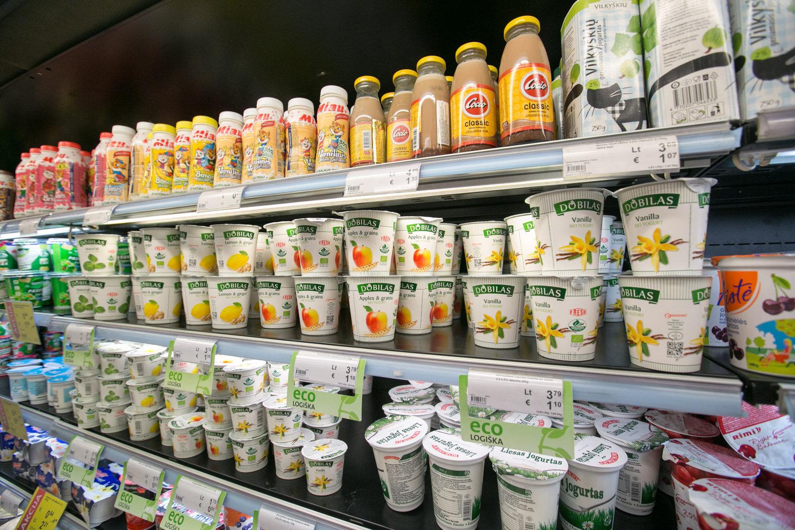 pieno prekybos apžvalgos greitai padaryti porą