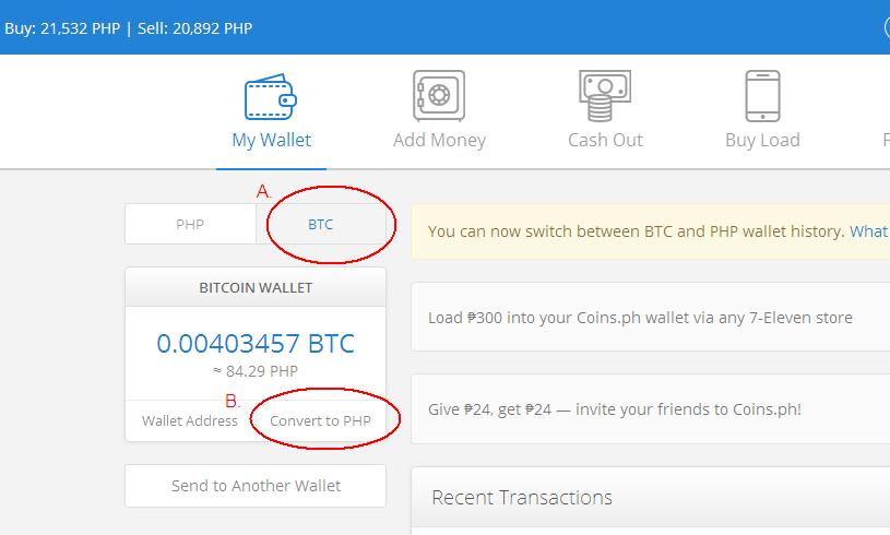 convert satoshi to btc php bitkoinas, kaip tikrai užsidirbti pinigų