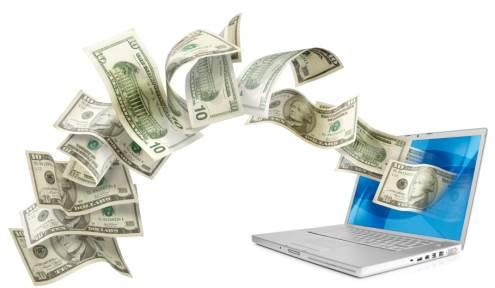 užsidirbti pinigų internetinėje mobiliojoje versijoje