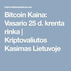 botų bitkoino kaina
