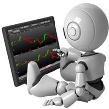 geben bot automatizuotas forex robotas efektyvūs dvejetainių parinkčių signalai