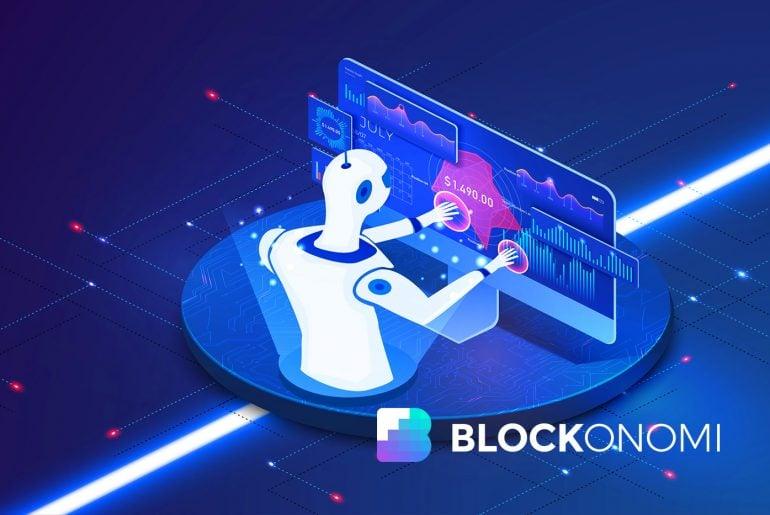 Bitcoin Trading Bot for BTC-e exchange, Bitcoin bot