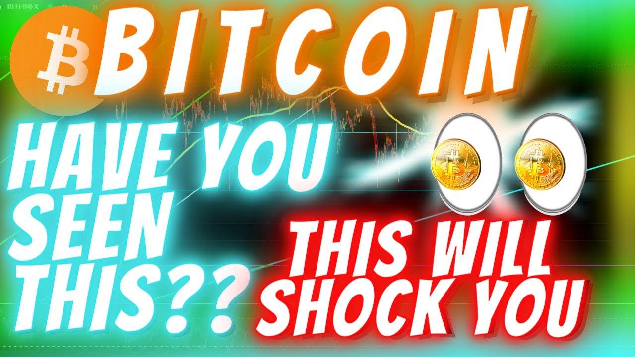 kada iandien prasideda prekyba bitkoinais kaip greitai uždirbti milijoną dolerių