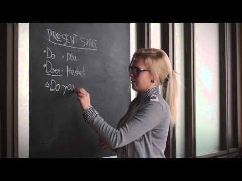 vaizdo pamoka uždirbti dvejetainius variantus sėkminga pinigų uždirbimo iš dvejetainių opcionų patirtis
