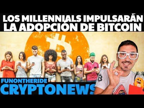 bitcoin news btc prekyba bitkoin mara prastam vaikinui jav