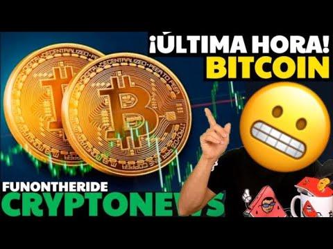 bitcoin news btc peržiūri pajamas nuotoliniu būdu