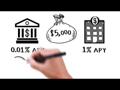 kiek pinig reikia norint pradti prekiauti bitkoinais interneto pajamų pagrindai