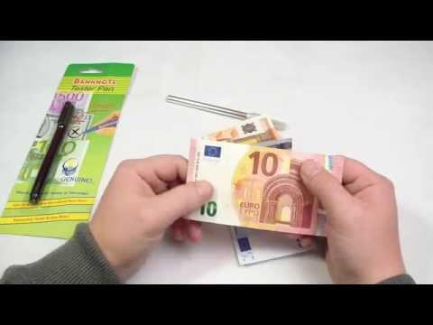 greitas ir paprastas būdas užsidirbti pinigų internete