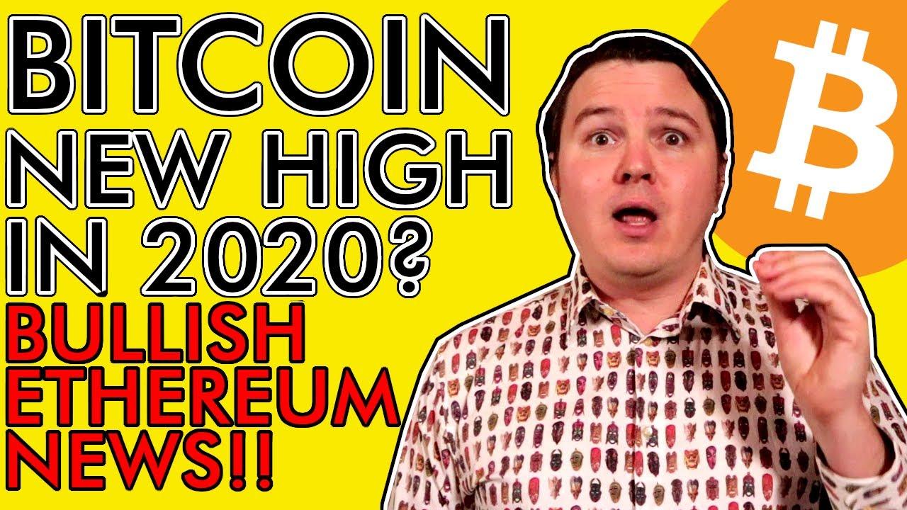 ar turtumte investuoti grynuosius pinigus bitcoin boc2 dvejetainių parinkčių sistema