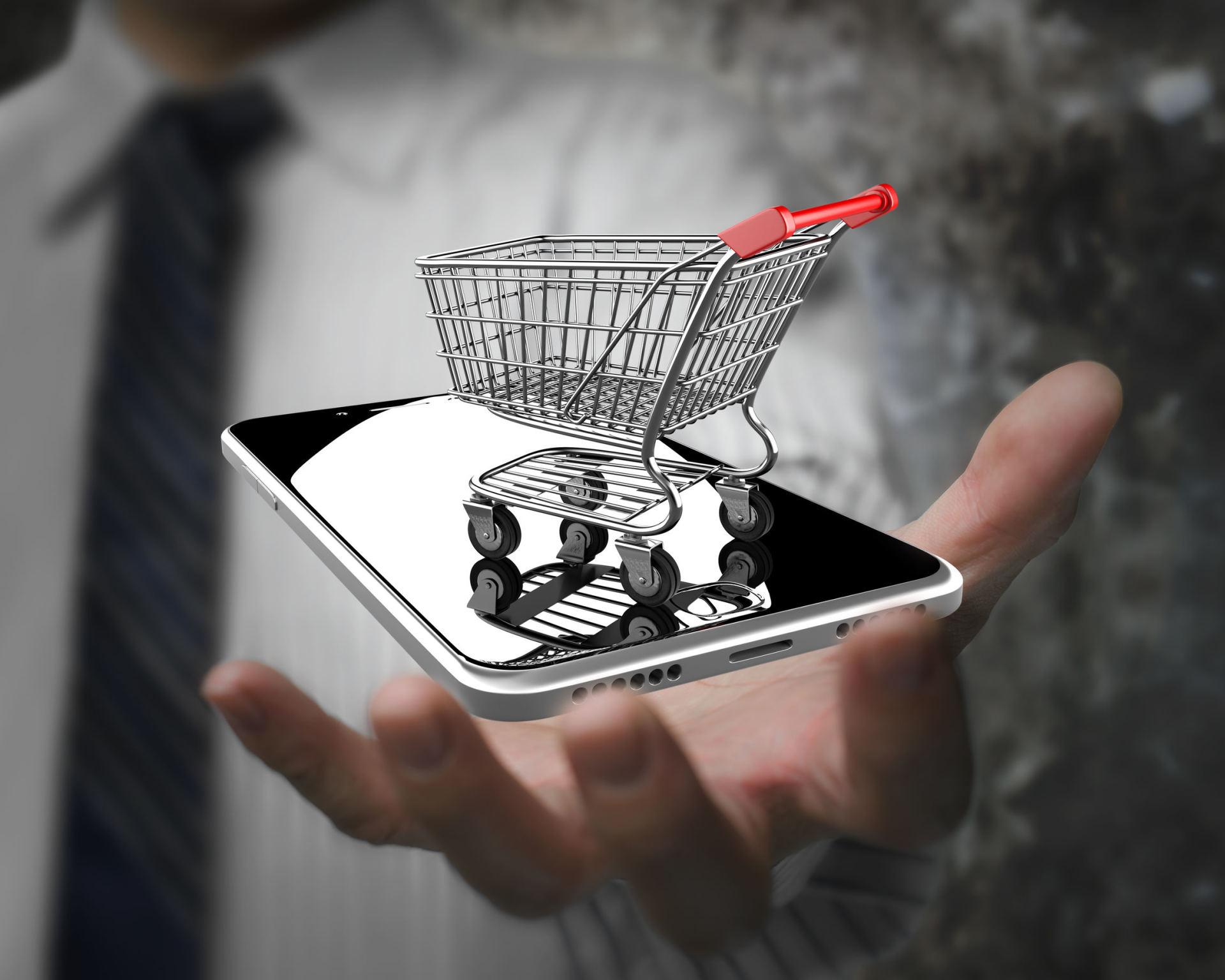 prekybos strategijos mažoms sumoms trendline patarėjas
