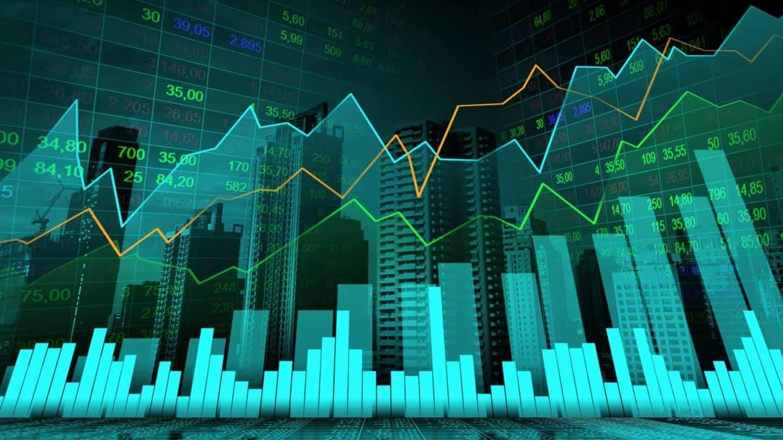 fiat pinigų emisija prognozuojant dvejetainius opcionus