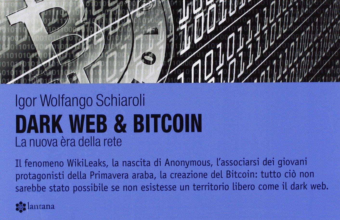Bitcoin įstatymas