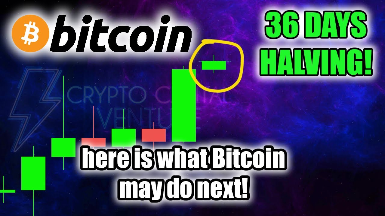 bitkoinų apyvarta