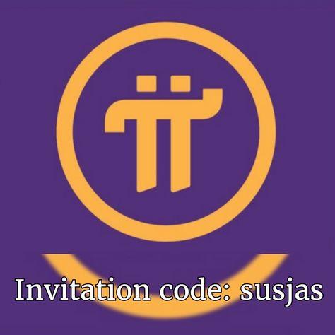bitcoin code registracija