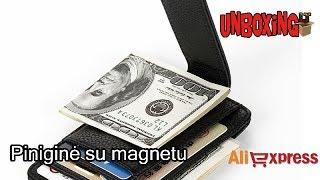 knygos nano piniginės monetos