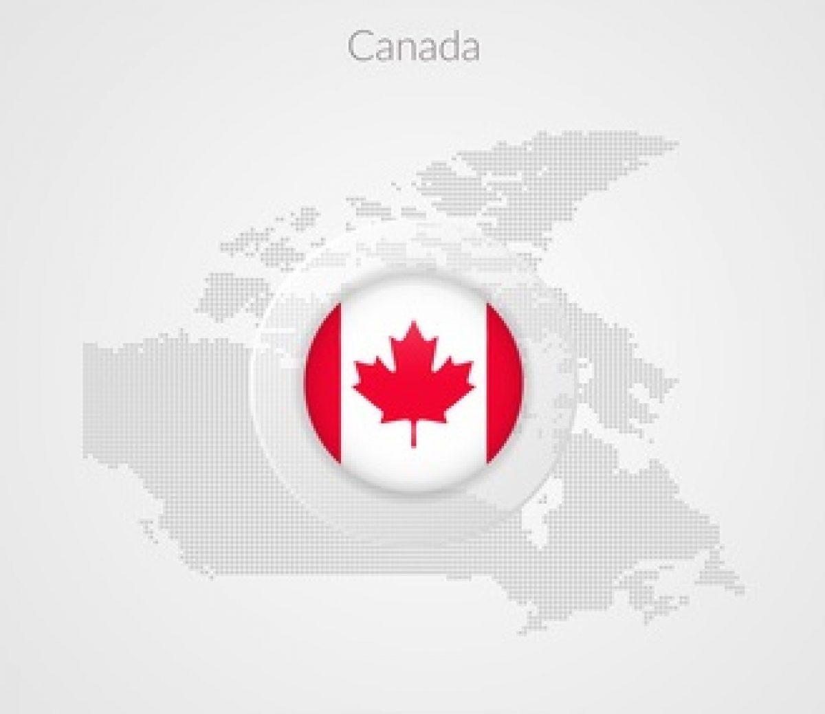 forex brokeriai kanados metatrader