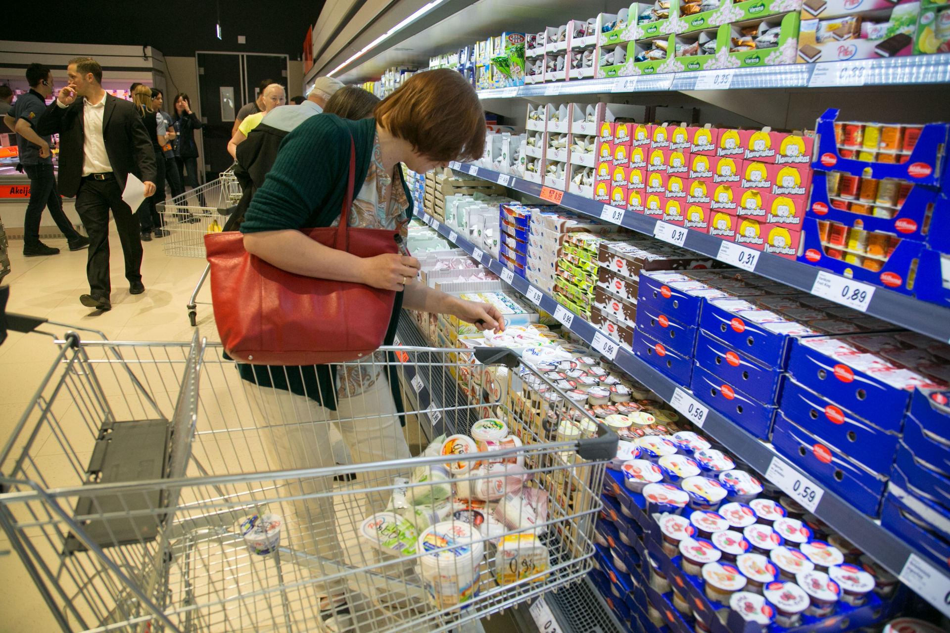 pieno prekybos apžvalgos dvejetainio pasirinkimo q optono strategijos