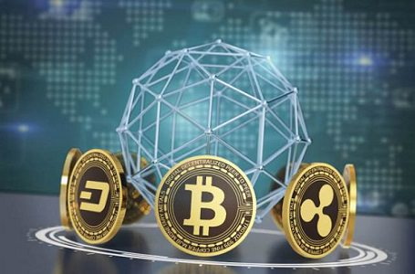 kaip atsiskaityti bitkoinais kas yra palūkanų normos variantas