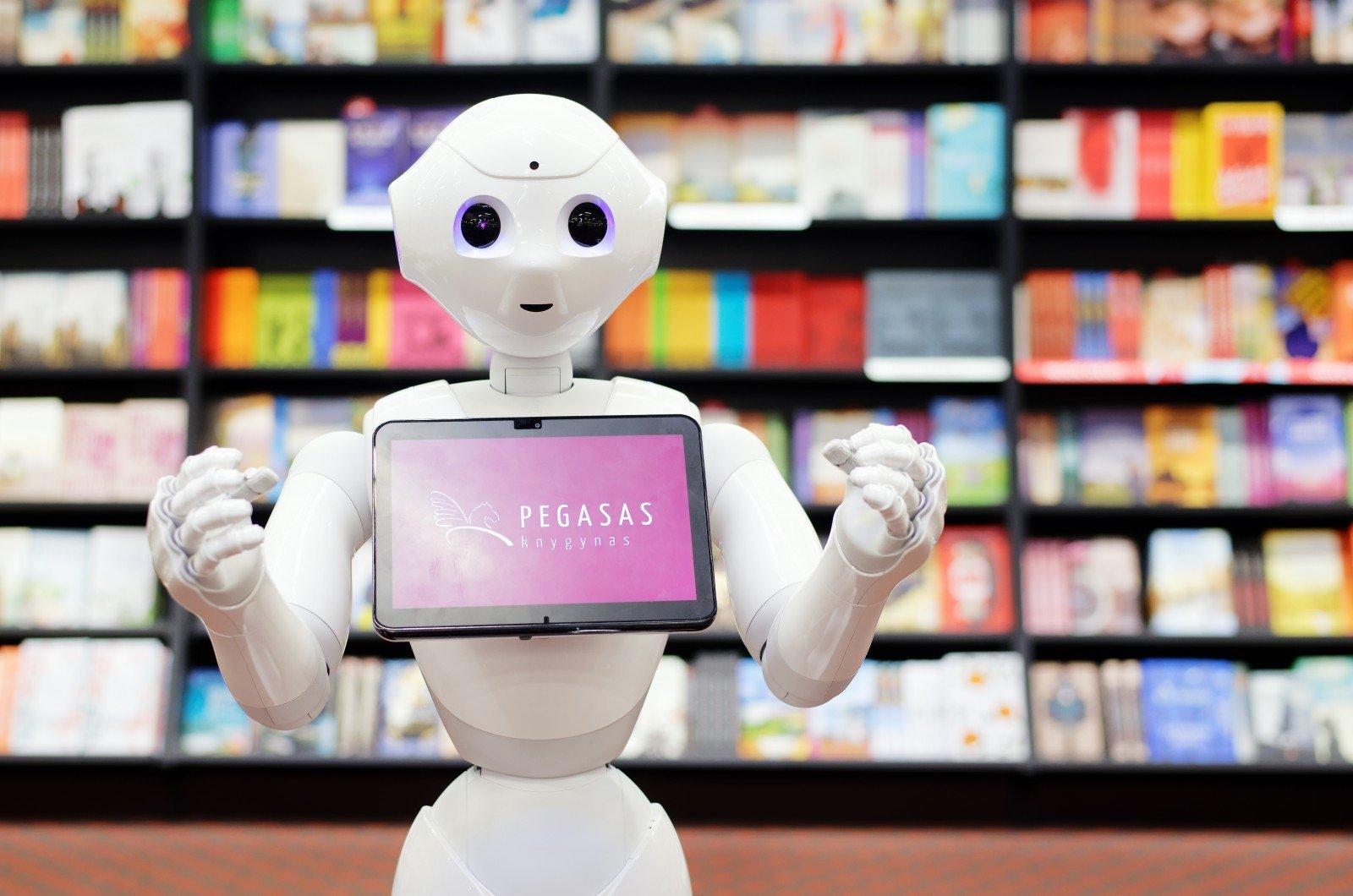 prekybos robotais darbuotojais dvejetainė parinktis atidaryti demonstracinę sąskaitą