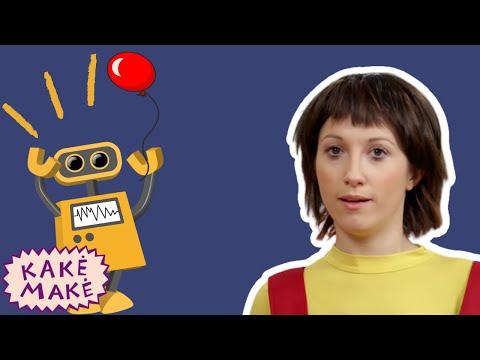 prekybos patarėjas robotas