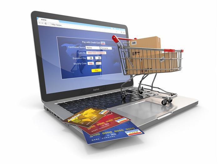 elektroninės prekybos platformos papildomų pajamų verslo idėjų