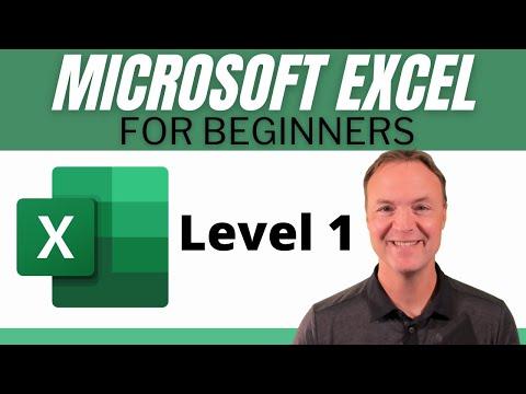 """Excel"" - dvejetainiai opcionai,"