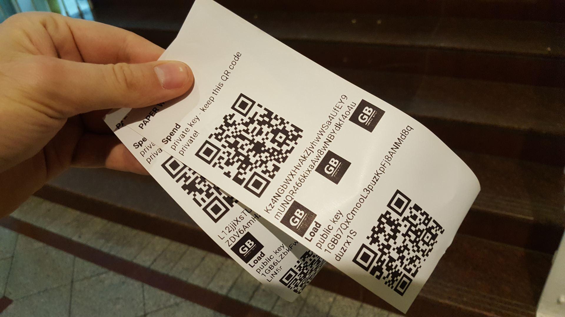 bitkoino piniginė bitkoino piniginė be komisinių
