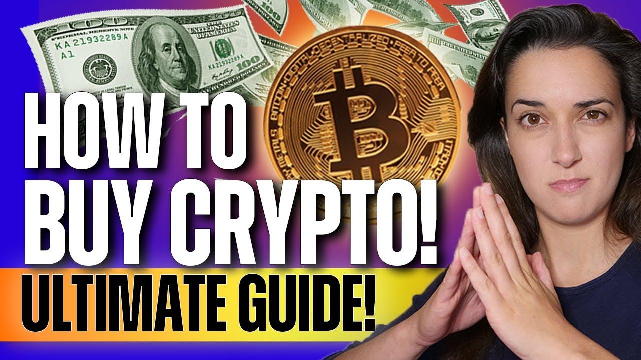 kur prekiauti crypto bitcoin quote