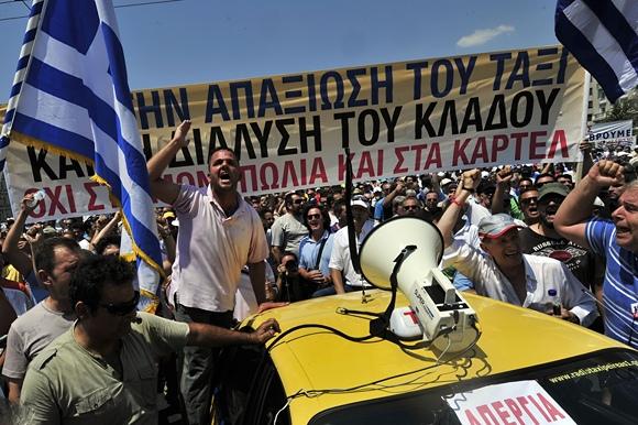 graikai pagal galimybes atkartojant dvejetainius variantus