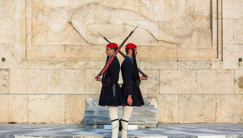 graikai pagal galimybes