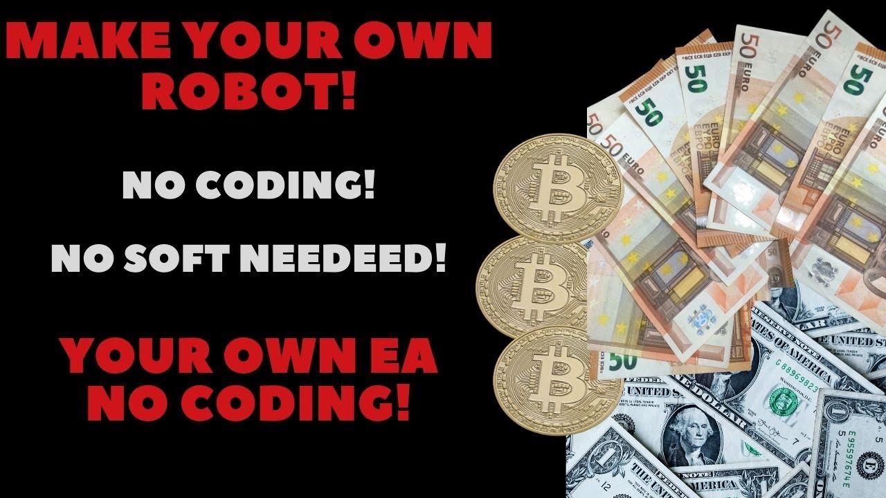 kaip usidirbti pinig perkant ir parduodant bitkoinus