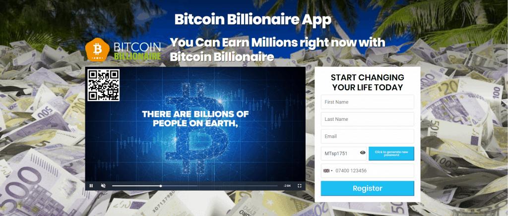 opshin dvejetainiai variantai sukurti internetinę svetainę ir užsidirbti realių pinigų