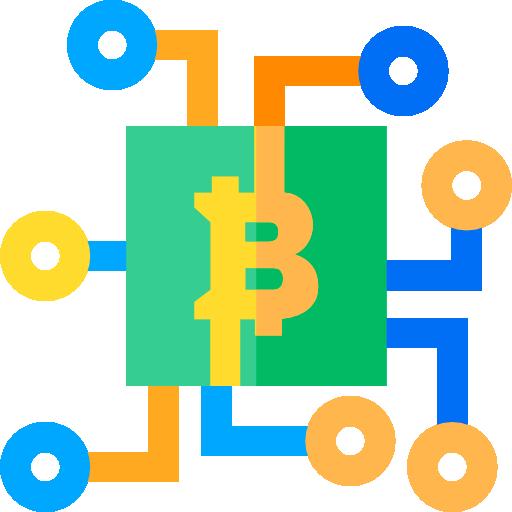 Kas nors užsidirba darydamas kriptografinius pinigus - surasti.lt