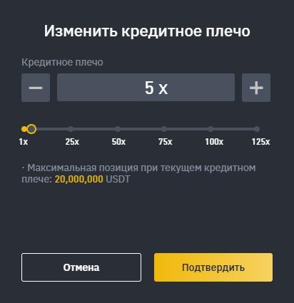 Uždirbti Pinigus Su Cryptocurrency 2020