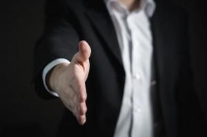 kiek galite uždirbti užsienyje kaip greitai užsidirbti pinigų biure