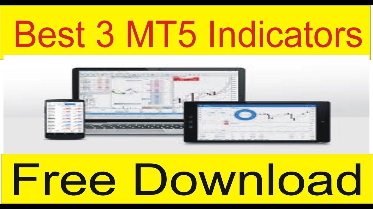 metatrader 5 forex indicators geriausia dvejetainių parinkčių signalo sistema